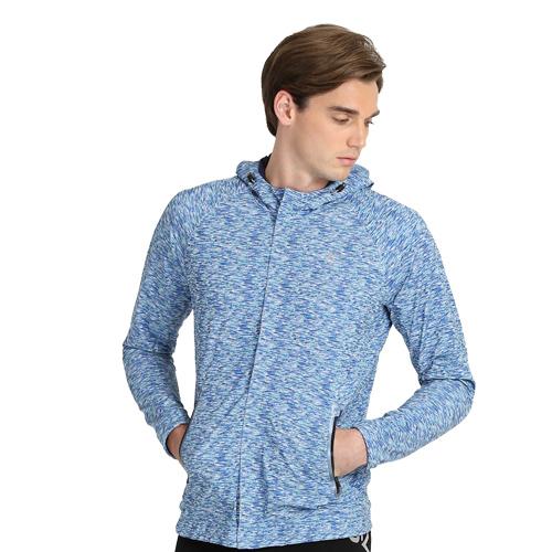 (Corpo X)Windproof waterproof reflective high moisture permeability lightweight jacket [men]