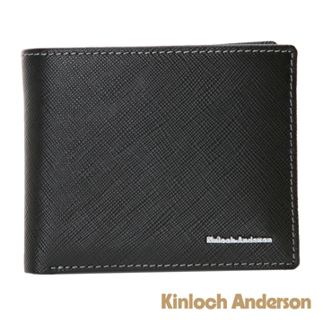 (Kinloch Anderson)[Anderson Anderson] short clips lead the trend about turning mother - black (KA173101BKF)