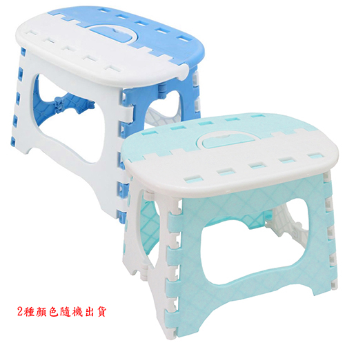Yueyang High 19cm Pastel System Anticollision Portable Folding Chair Value 4 In (SS1954)