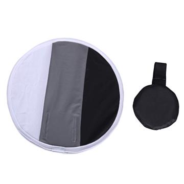 (Selens)Selens Grey Card Round Diffuser 31cm