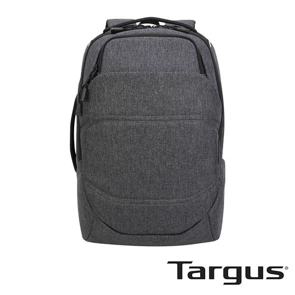 (Targus)Targus Groove X2 Max 15 吋 ?? ?? 后 - - Carbon Black (TSB951)