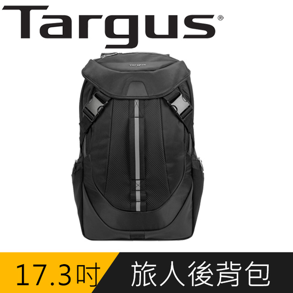 (Targus)Targus Voyager II 17.3 吋 Traveler Computer Backpack (TSB953)