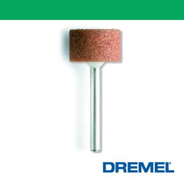 (Dremel)Dremel 15.9mm Alumina Grinding Bar