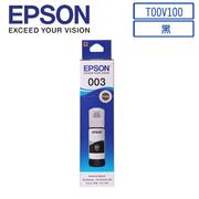 EPSON C13T00V100 black ink tank
