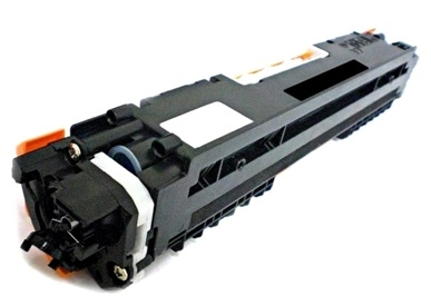 (HP)HP CF210A (131A) black new deputy factory toner cartridge M251nw / M276nw
