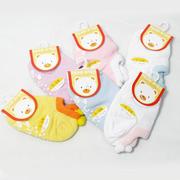 Korean goods ‧ DEAR Winnie the series - the shape of children socks