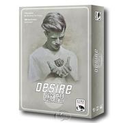 (新天鵝堡)Neuschwanstein Board Desire 2.0 Desire - Chinese version