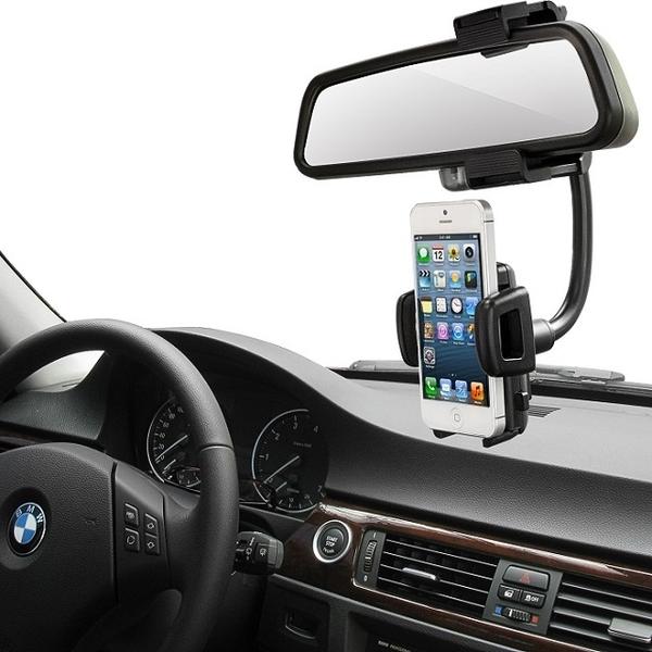 XT multi-function car hand rack / mobile phone holder / frame / holder / bracket - A33