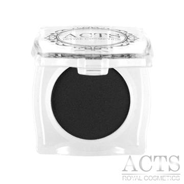 (ACTS,BonTon)ACTS Wei Shi makeup matte solid color eye shadow Mei Mei A704 (2.3g)