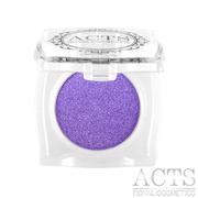 ACTS อายแชโดว์เฉดสีม่วง 5505 (2.3 กรัม)