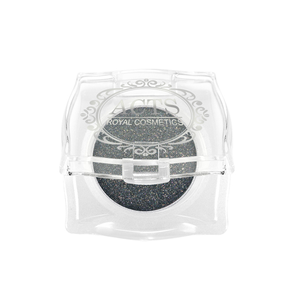 (ACTS,BonTon)ACTS Pigeon Makeup Pearls Pearlescent Pearlescent Night Black 8411 (2.3g)