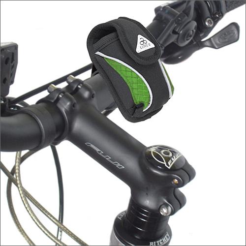 LOTUS bike mobile phone sets (No. S green)