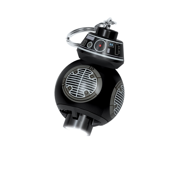 LEGO Star Wars - BB9E Keychain Light
