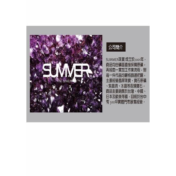 "【SUMMER Gem】 natural blue chalcedony beads ""15-20g"" above (random shipping)"