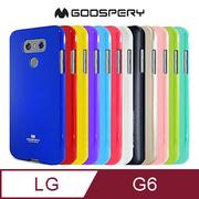 (GOOSPERY)GOOSPERY LG G6 JELLY