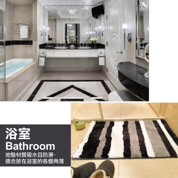 (TROMSO)TROMSO Caesar top fluffy pad-M502 Luxury Black Jazz