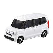 (TOMICA)TOMICA Dome Car NO.106 Honda N-BOX