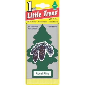 (Little Trees)Little Trees