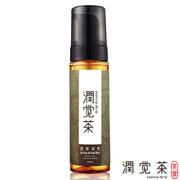 (esencia de té)Cha Cha Baorun feel sik Kim Yun Cleansing Mousse Crafts
