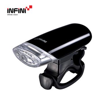 (INFINI)INFINI Bicycle Headlight I-112W
