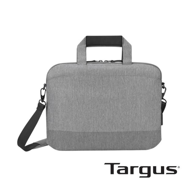 (Targus)Targus TSS959GL-70 Citylite Pro 14 slim side backpack