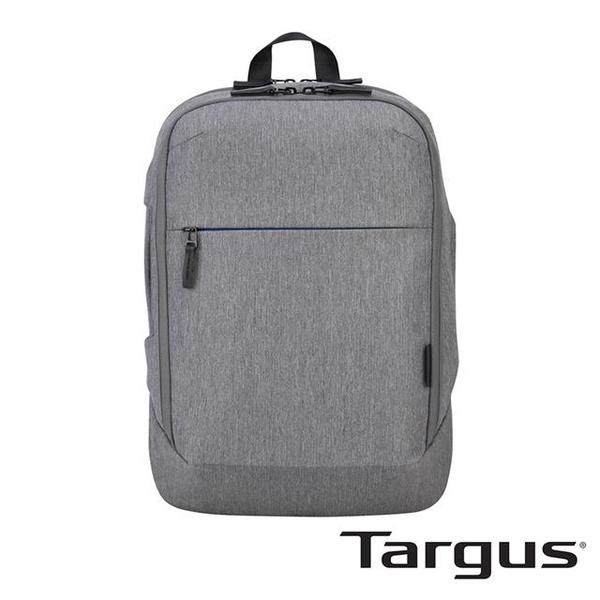 (Targus)Targus TSB937GL-70 Citylite Pro 15.6 Dual Backpack