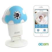 (OCam)OCam-M1 + Network Smart Home Camera