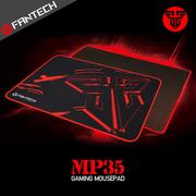 (FANTECH)FANTECH แผ่นรองเมาส์เกมมิ่ง รุ่น MP35