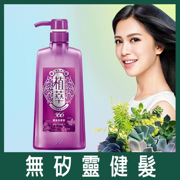 (566)【】 】 植 566 Hairless Shampoo Shampoo -500g