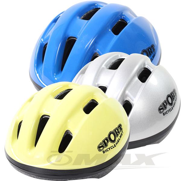 (鐵馬行)Tiema line optimization bike helmet