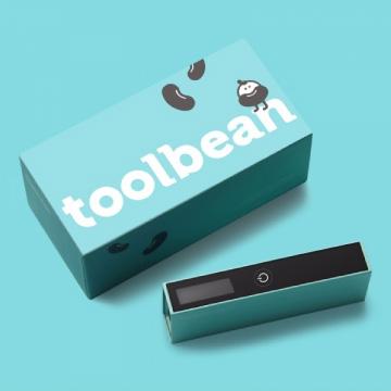 (toolbar)Tools bean ranging artifact measurement laser ruler, laser range finder, Fang Zhong rangefinder artifact, laser ruler