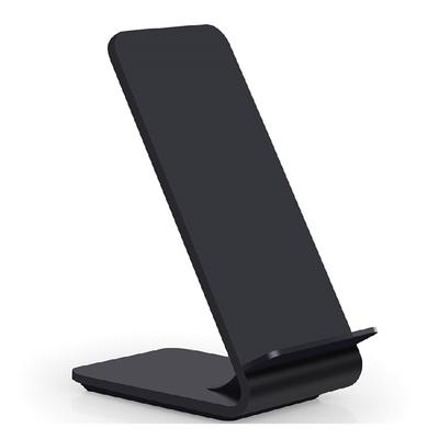 (YU-live)YU-live A8-black wireless charging dock iphone 7.5W / 9V-10W high power - wireless fast charge