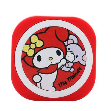 SANRIO Sanrio] mini wireless charging board - Melody