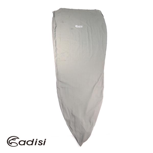 Within ADISI people sleeping bag cover type AS17036