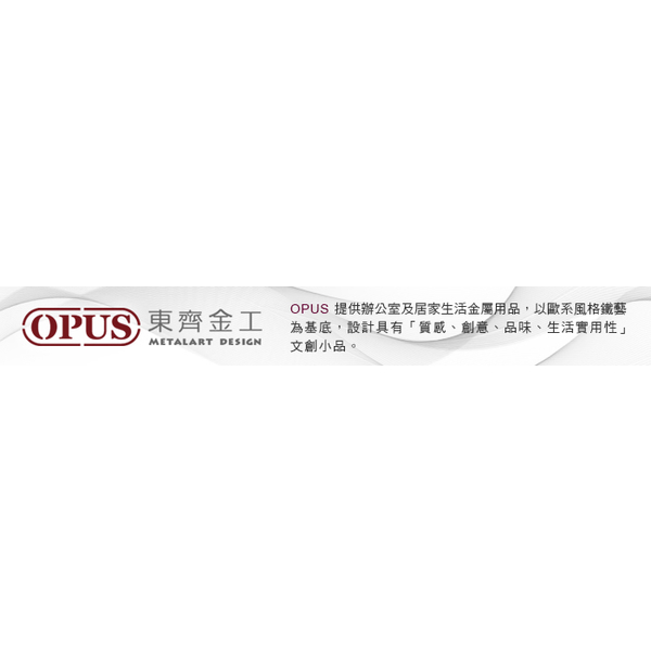 (OPUS)[OPUS Dongqi Metalworking] When the cat encounters the letter V, the wall hanging hook, the hanging rack, the living storage rack, the shape hoo