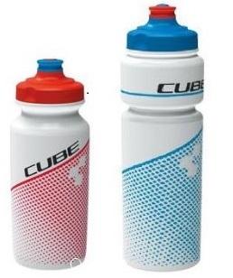 (CUBE)CUBE Kettle, C-13030, C-13036