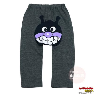 กางเกงขายาว ไบคินแมน
