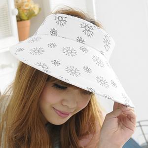 (Aimee Toff)Aimee Toff romantic fresh Spring Dance empty top hat (black)