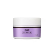 (LIESE)Li Jie Yi Huan plastic wire plastic natural hair pomade 60g series