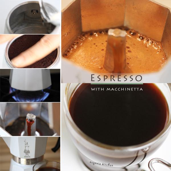 Bialetti หม้อต้มกาแฟ รุ่นMoka Classic 1ถ้วย
