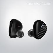 (NuForce)NuForce Wireless Bluetooth Headset BE Free8