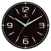 [POWER Overlord Watch] แฟชั่นในอนาคต | วัสดุที่เป็นมิตรกับสิ่งแวดล้อม | ดิจิตอลสามมิติแบบง่าย | การกวาดเงียบครั้งที่สอง | การประหยัดพลังงานและนาฬิกาแขวนผนังคุณภาพสูง - 44 ซม.