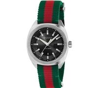 (GUCCI)GUCCI GG2570 popular element factor female watch / YA142305