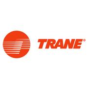 AIR HANDLING UNIT INDUCTION MOTOR TTV300, TTV400