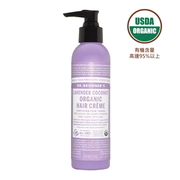 (Dr.Bronner's)Dr. Brown Lavender Conditioner 177ml/6oz