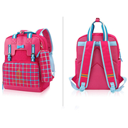 The wholesale price of the mall, a Dongdaemun, South Korea, a generation of sunshine 8 points primary school bag 1-2-5
