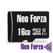 (Neoforza)Neoforza 凌航 microSDHC class 10/UHS-1 16GB memory card