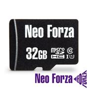 (Neoforza) Neoforza การ์ดหน่วยความจำ microSDHC คลาส 10 / UHS-1 32GB