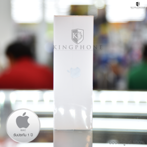 Apple AirPods ของแท้ ประกันศูนย์ รับประกัน 1ปี