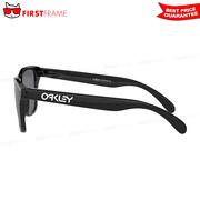 OAKLEY OJ9006-01 FROGSKINS XS